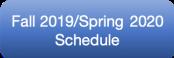 ScheduleButton